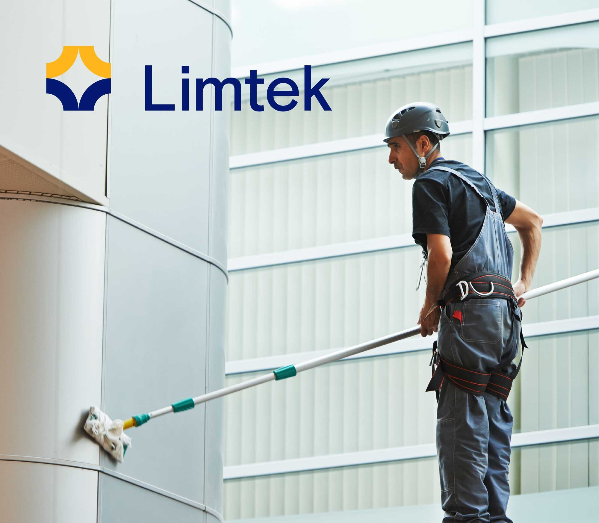 Limtek se suma a Grupo Tawa