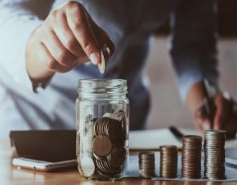 10 maneras de reducir costos en la gestión empresarial