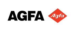 Cliente Agfa de Grupo Tawa