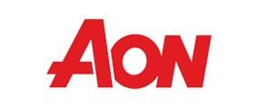 Cliente Aon de Grupo Tawa