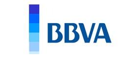 Cliente BBVA Continental de Grupo Tawa