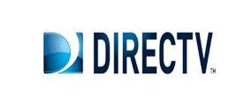 Cliente DirecTV de Grupo Tawa