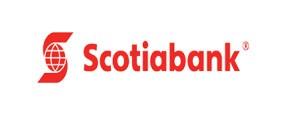 Cliente Scotiabank de Grupo Tawa