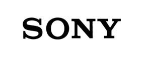 Cliente Sony de Grupo Tawa