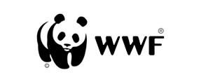 Cliente WWF de Grupo Tawa