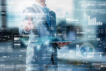 Las telecomunicaciones y el outsourcing de comercialización