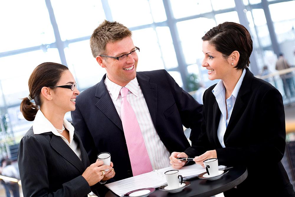 Flexibilidad como elemento fundamental para la gestión de RRHH